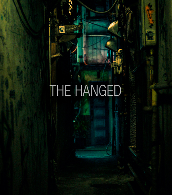 The Hanged